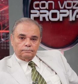 ManuelGarcia