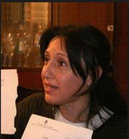 Norma Castaño