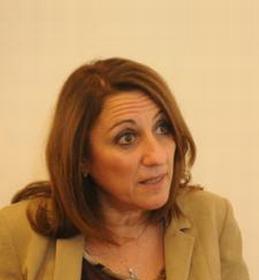 Monica Fein