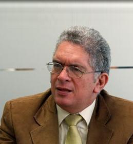Roy Daza