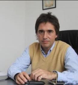 GuidoLorenzino
