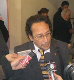 MedardoAvilaVazquez