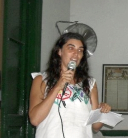 JulietaCostaDiaz