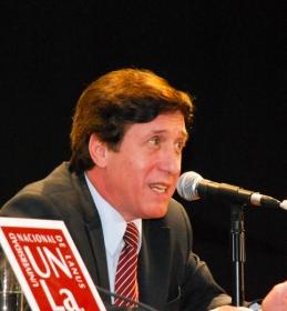 Dario Diaz Perez