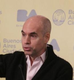RodriguezLarreta
