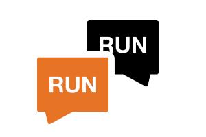 run-run