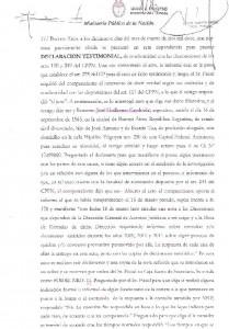 Capdevila20