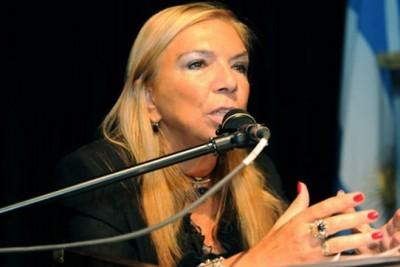 Roxana Latorre