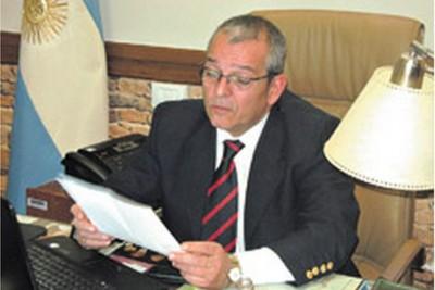 MarioVelazquez