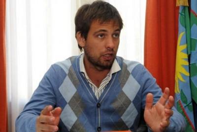 Juan Courel