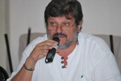 Peretti
