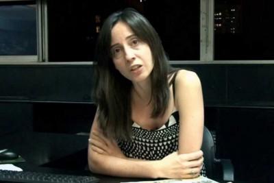 EmiliaDelfino