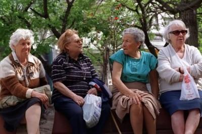 jubilados-y-pensionados