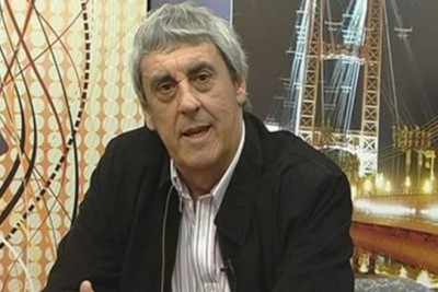 SergioRomero