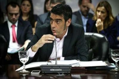 Rodolfo Tailhade