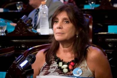María Teresa García