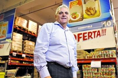 Víctor Fera