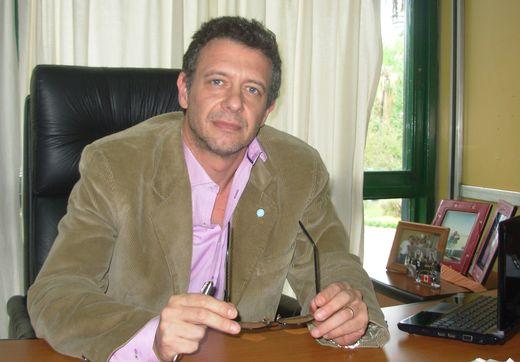 AlejandroSengiali