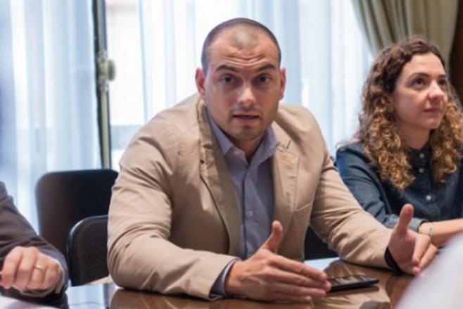 Emmanuelo Álvarez Agis