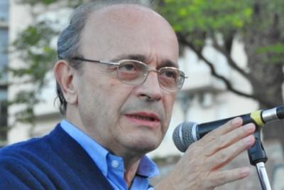 Leopoldo Moreau