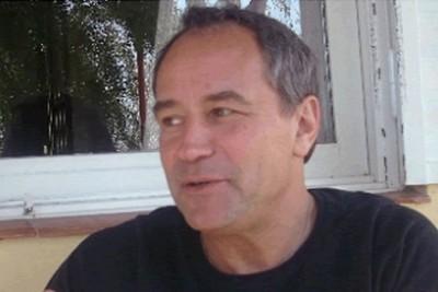 Andrés Klipphan