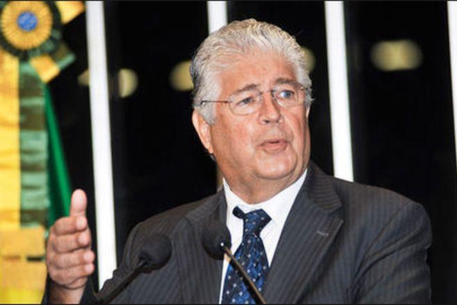 Roberto Requiao