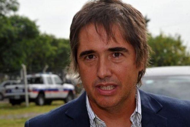 Guido Lorenzino