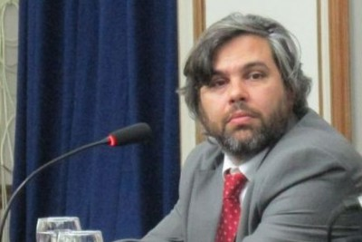 Mariano Lovelli