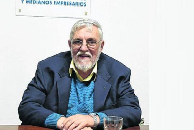 Juan José Sisca