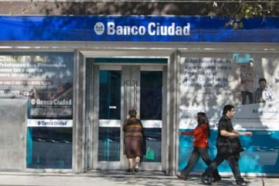Ciudad2