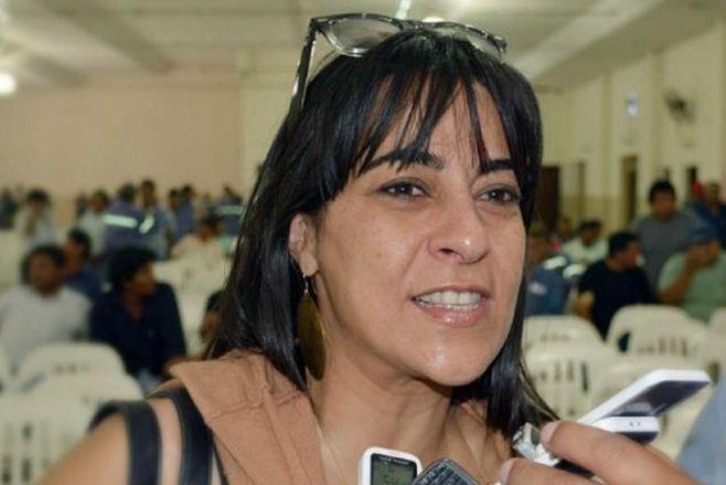 Carolina Moises
