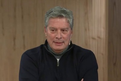 José Manuel Ubeira