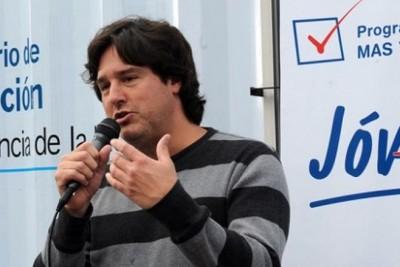 Matías Barroetaveña