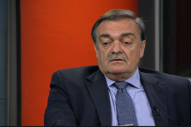 Alberto Lugones