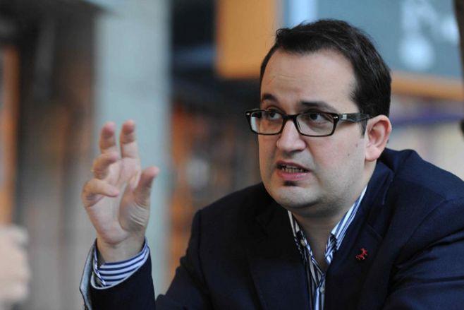 Roberto Carlés