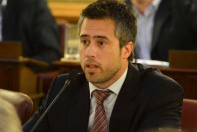 Leandro Busatto