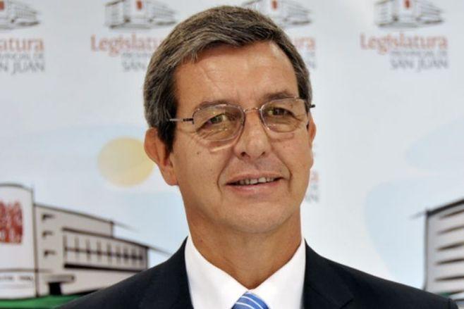 Roberto Gatoni