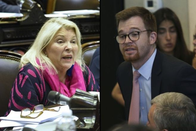 Carrió-Massot