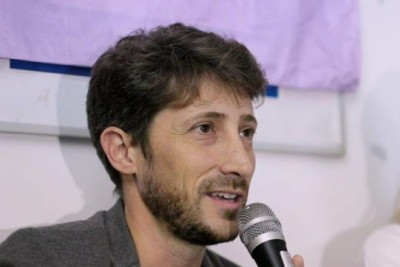 Hernan Letcher